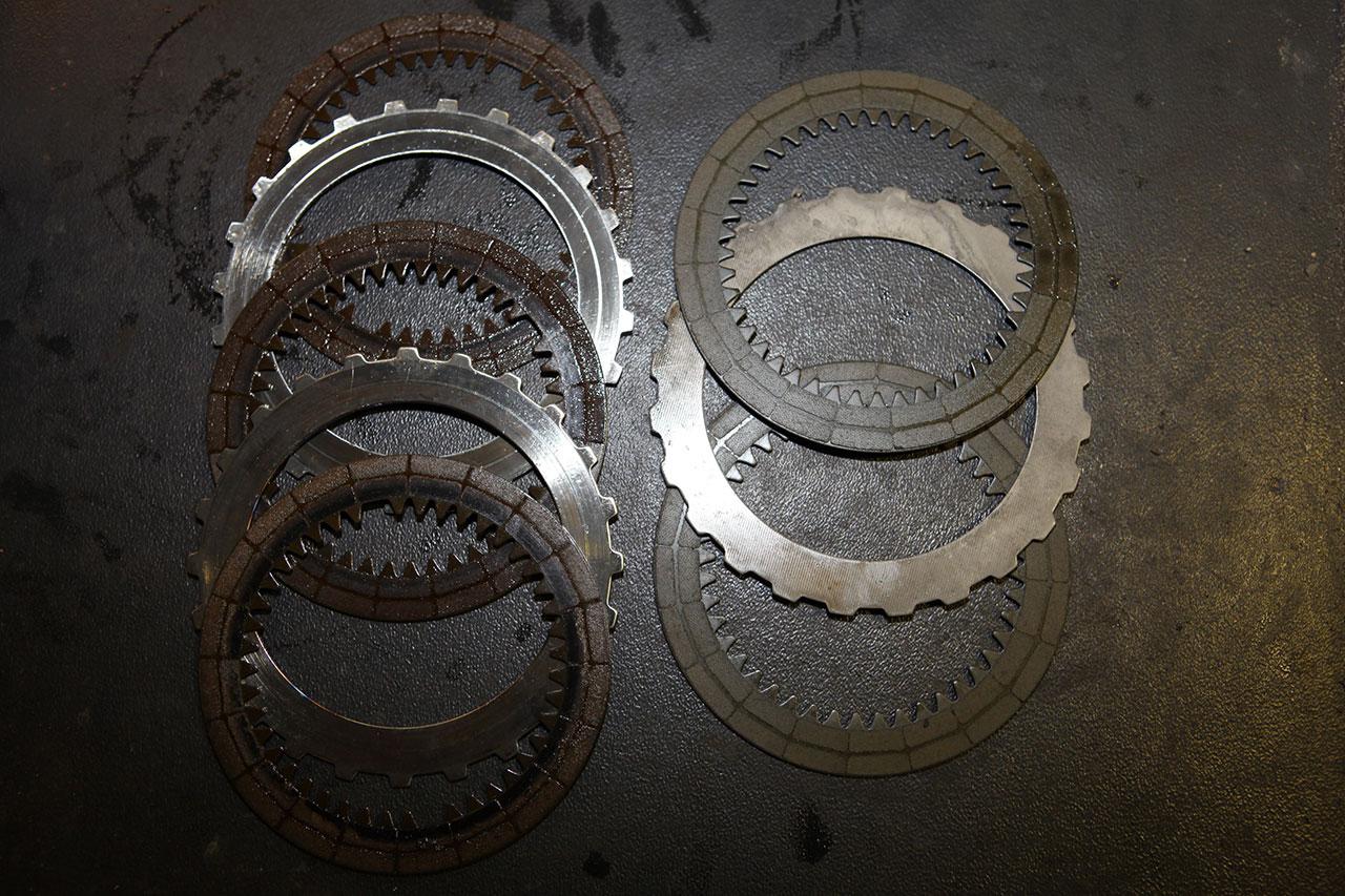 remont-akpp-honda-004-frikcionnie-kolca